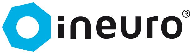 Logo de ineuro