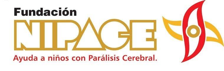 Logo de Nipace